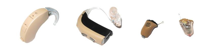 До 40% на слуховые аппараты Earnet