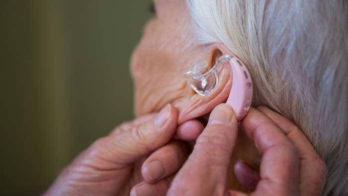 hearing-aid-denial